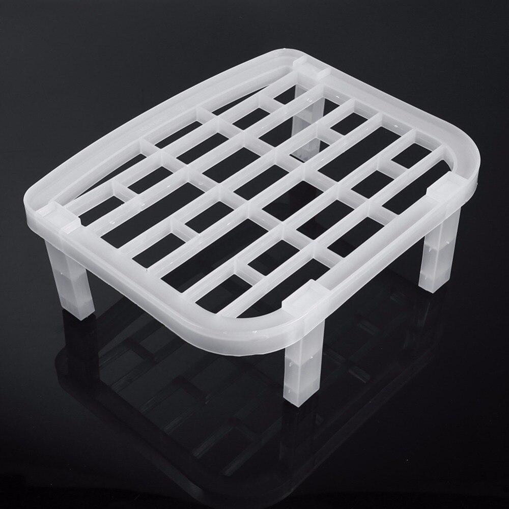 Kitchen Sink Shelf Organizer Online Get Cheap Kitchen Plate Organizer Aliexpresscom Alibaba