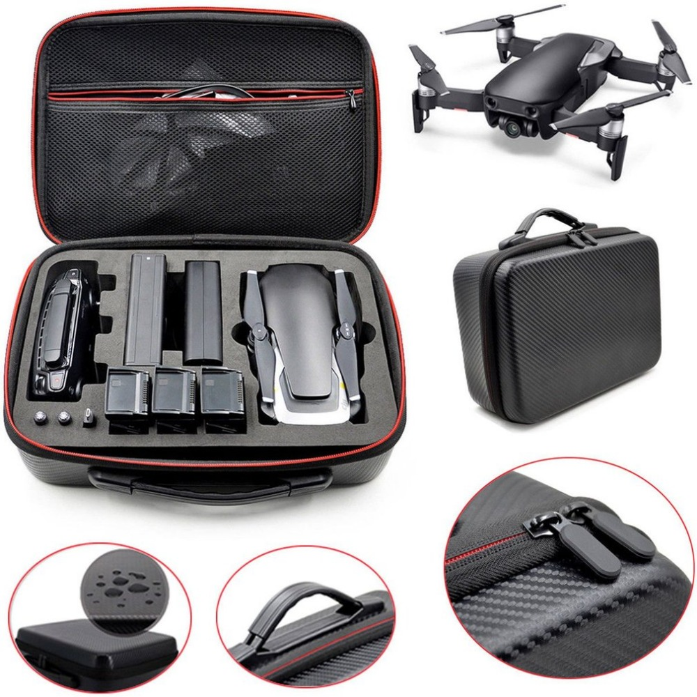 shockproof-storage-bag-cover-case-waterproof-for-dji-font-b-mavic-b-font-air-drone-accessory-carrying-case-protective-case-handbag