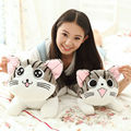 Japón Figura del Anime de Chi Sweet Home Muñecas de chi sweet home cat dolls para los amantes/girl friend regalo de los cabritos envío gratis