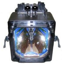 корпусом проектора XL-5100 KDF-60R1000