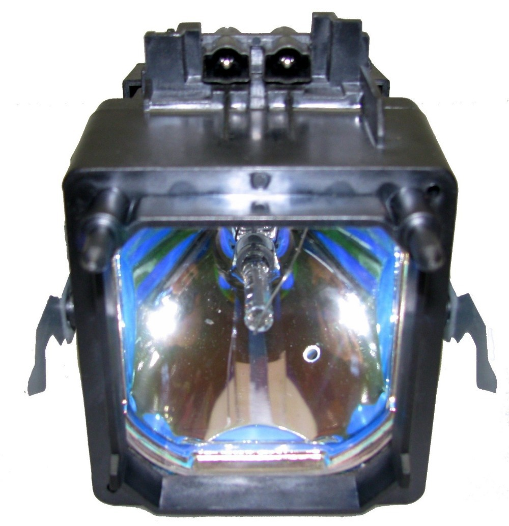 Replacement Projector Bulb XL 5100 XL5100 F93087600 Lamp For SONY KS 50R200A KS 60R200A 50R200A 60R200A