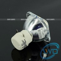 Free shipping ! Original bare Lamp 5J.J9205.001 for compatible projector BENQ TW820ST 180Day warranty