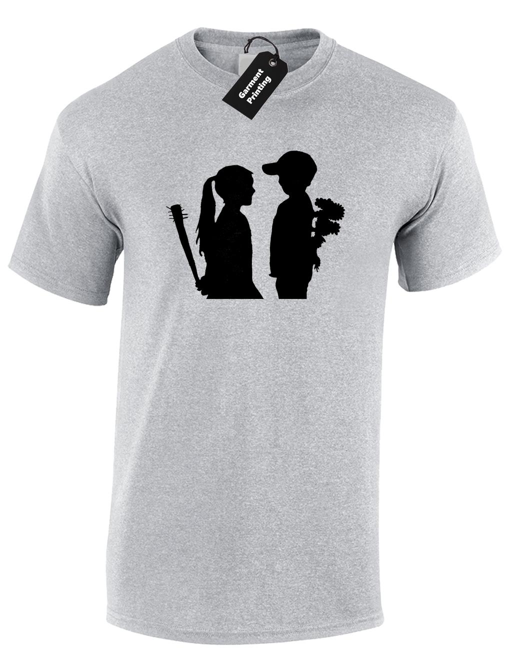 I Love Life Tumblr Blogger Instagram T-shirt Vest Tank Top Men Women Unisex 1266
