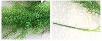 HQ подвесные искусственные растения #4