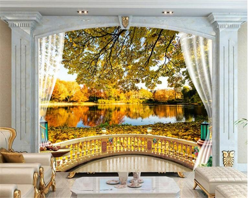 Unusual Decorating Balcony Walls Pictures Inspiration - The Wall ...