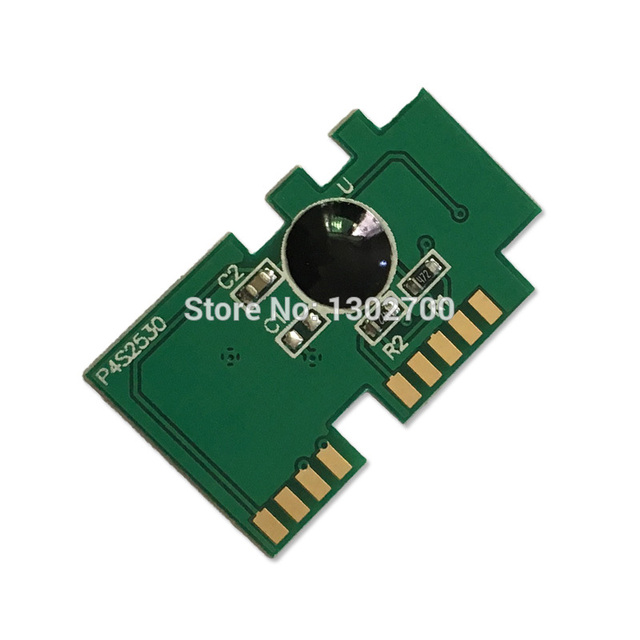 mlt d111s 111s 111 d111 reset chip for Samsung Xpress SL-M2020W M2022 SL M2020 SL-M2020 M2070w mlt-d111s toner Laser printer