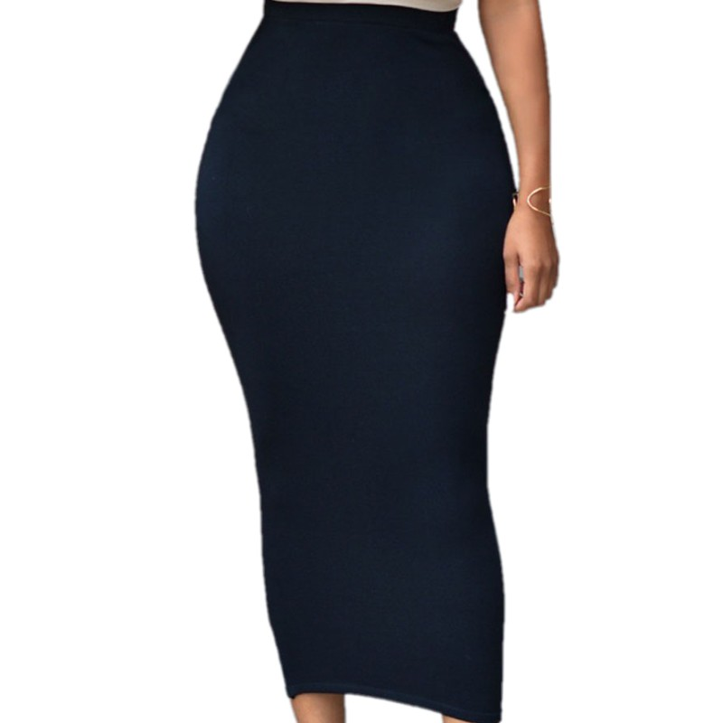 popular maxi cotton skirts buy cheap maxi cotton skirts