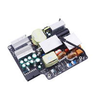 For Apple A1312 27 iMac 310W PSU Power Supply Board PA 2311 02A 614 0446 Power Supply Logic Board For iMac 27 A1312 2009 2011