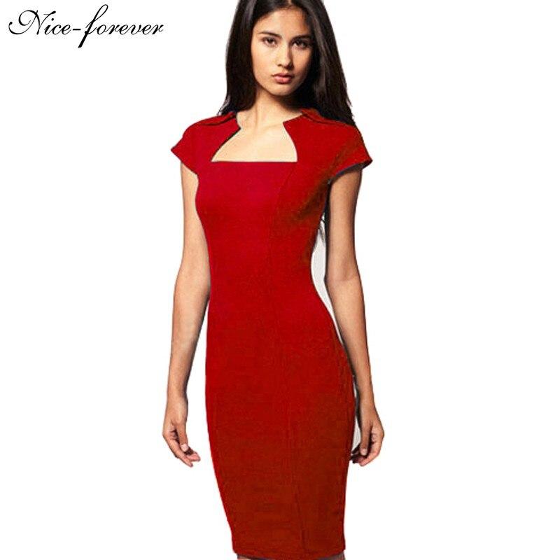Business Formal Dresses for Women