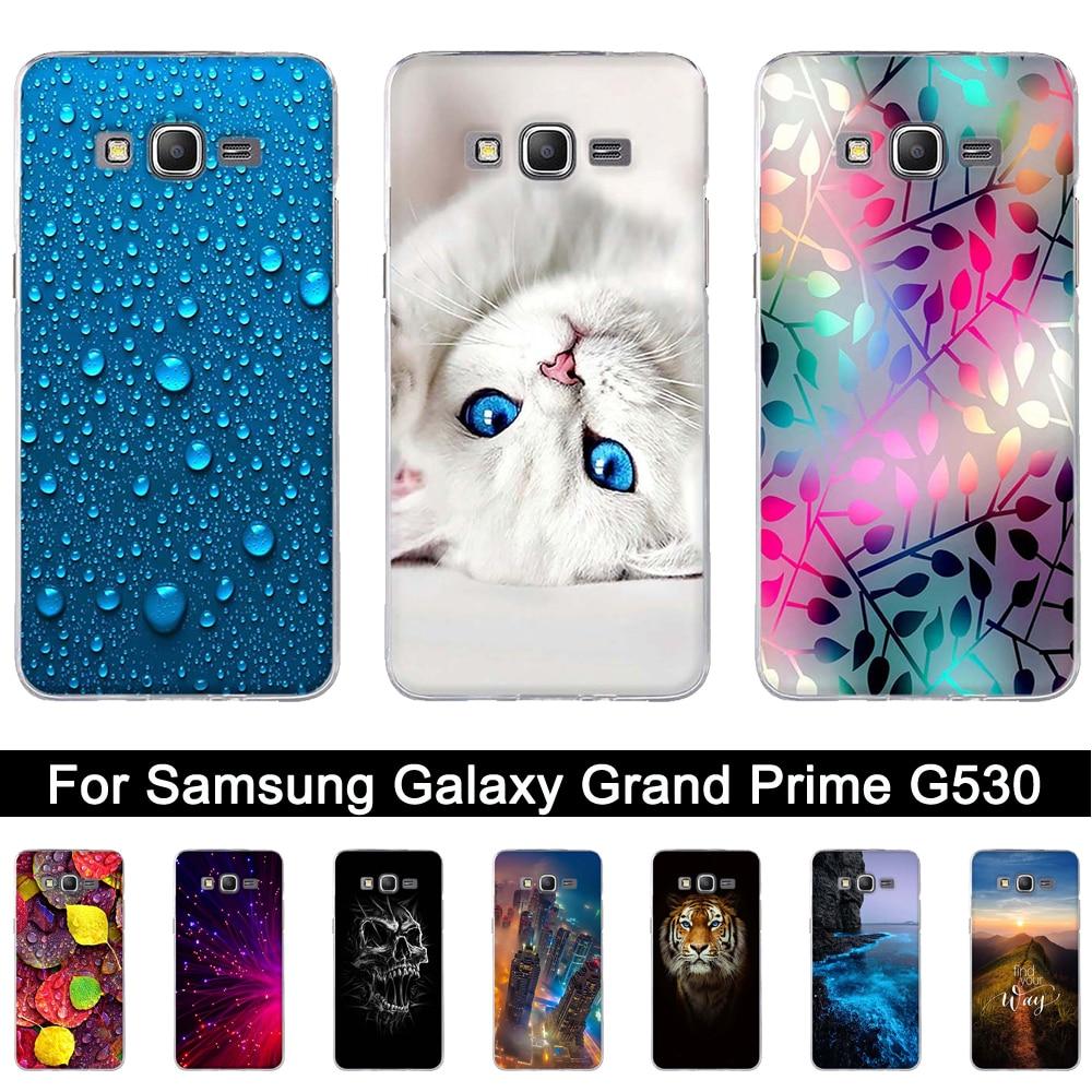aliexpress cover samsung galaxy grand prime