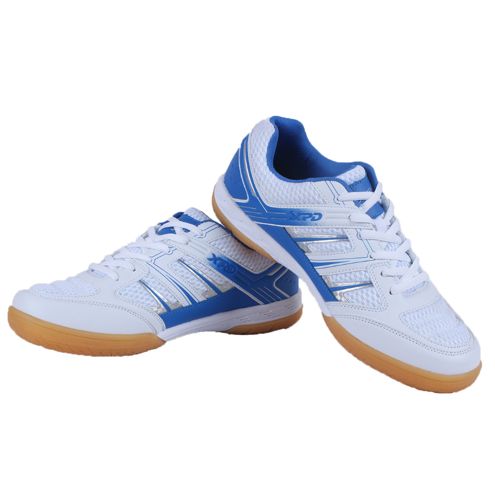 how to break in tennis shoes
