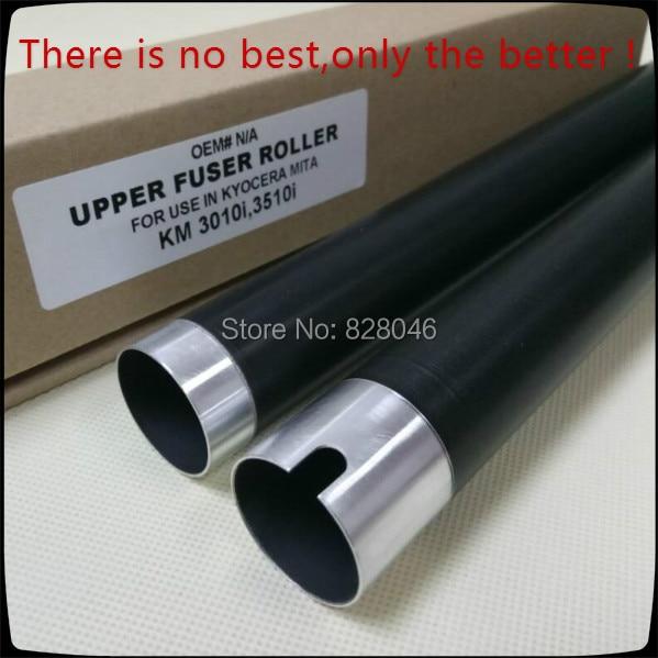 fuser roller 04