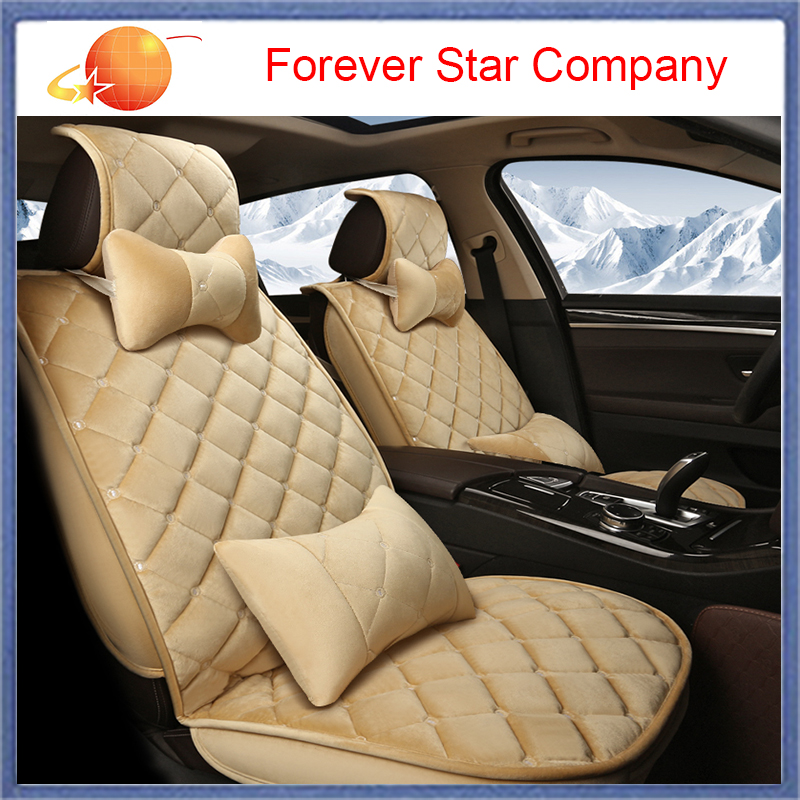 seat covers for vw polo honda fit renault duster toyota yaris hyundai elantra car seat covers. Black Bedroom Furniture Sets. Home Design Ideas