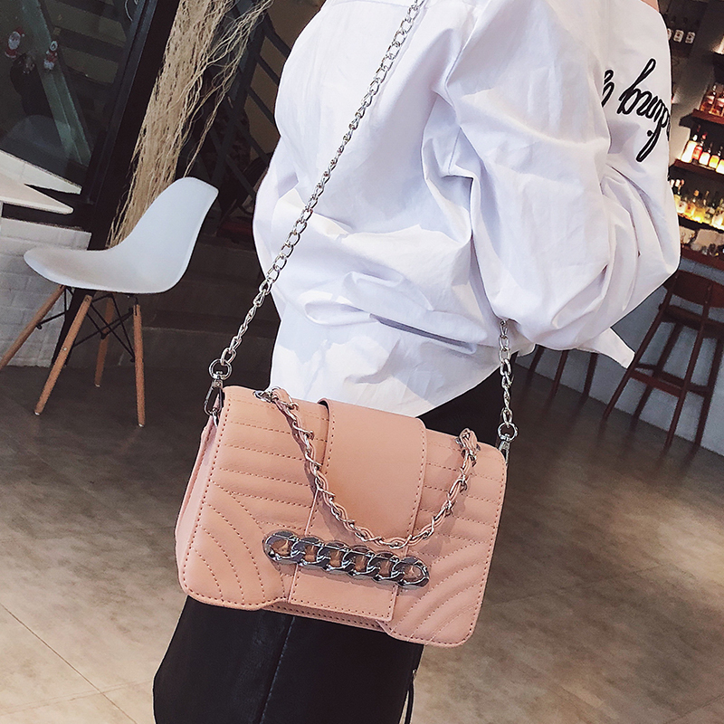 Le Del pink Tracolla Donne Sac white Diamante Di Borse Lusso Per Reticolo 2018 Chian Cuoio khaki Black Crossbody A À Delle Progettista Borsa Main aqzBxBw