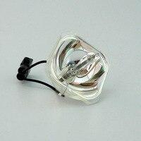 Lâmpada Do Projetor Para ELPLP41 Inmoul para S5 S6 S6 + S52 S62 X5 X6 X52 X62 EX30 EX50 TW420 W6 77C