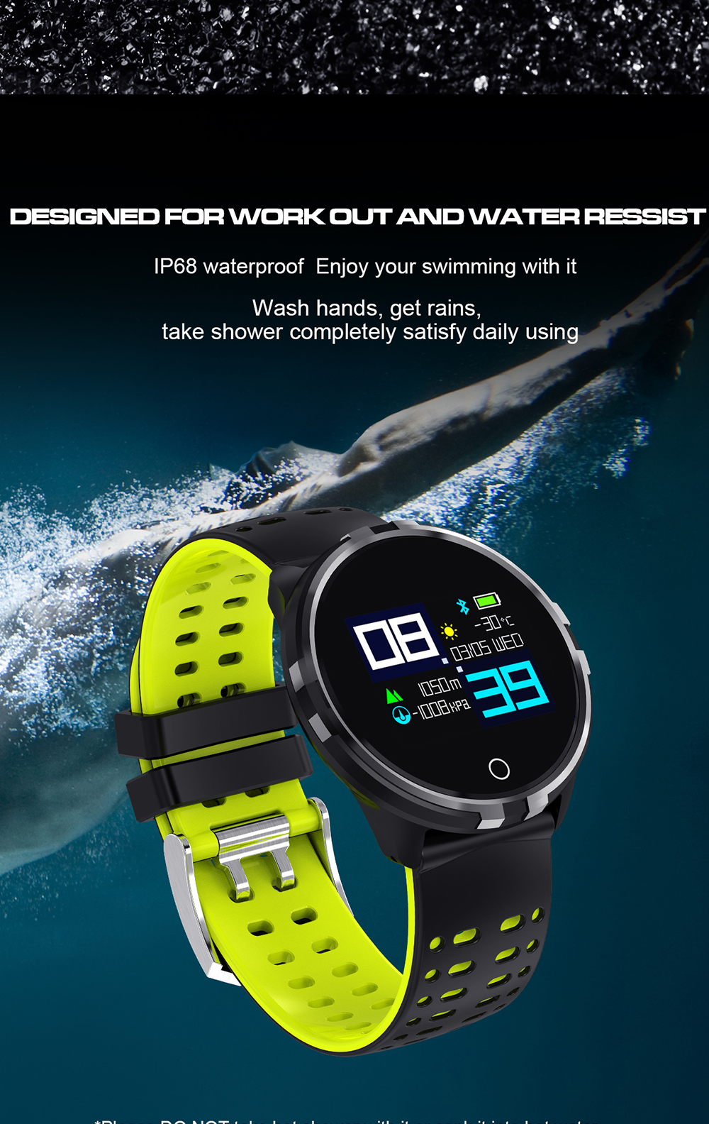 smart watch-07