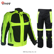 Гонки на мотоциклах костюм riding tribe moto racing куртка брюки светоотражающие зима лето костюм мотокросс защитное снаряжение S21
