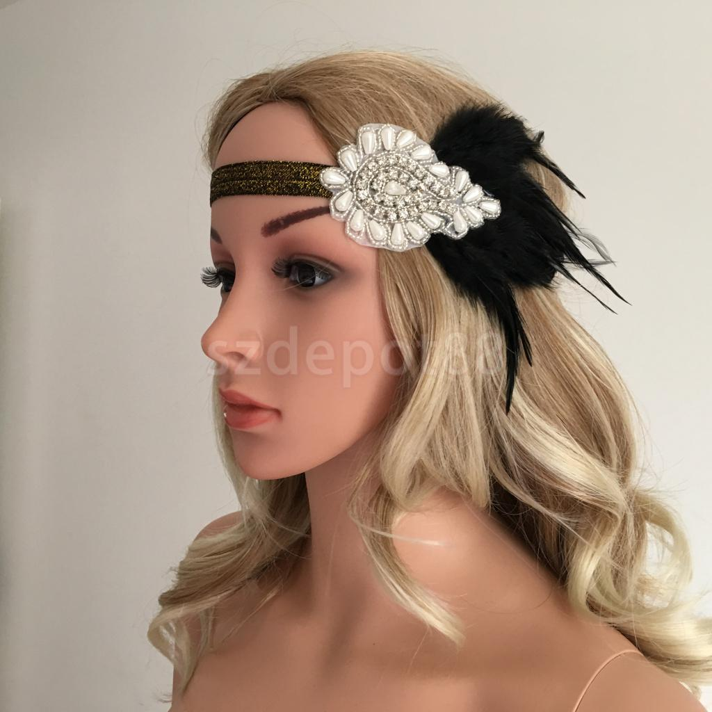 online buy wholesale 1920s fashion great gatsby from china 1920s
