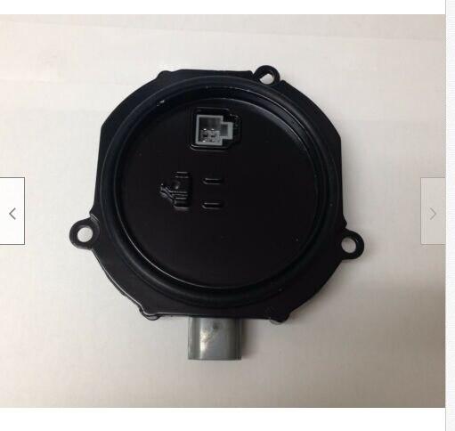 Новинка! OEM для ксенонового балласта D2S D2R воспламенитель 03-08 FX35 FX45