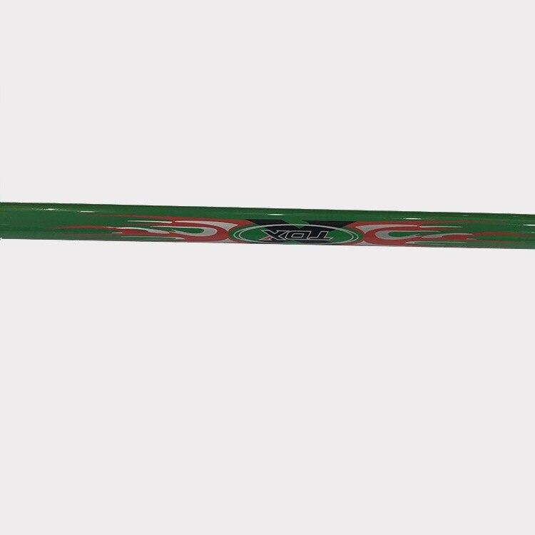 Image 3 - Гольф Свинг практика stick для сцепление прогрева практика stick для обучения махам в гольфе ручка для гольфа Бесплатная доставка-in Обучающие приспособления для гольфа from Спорт и развлечения