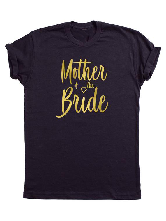 f27e7949 Buy father of the bride shirt tees and get free shipping on AliExpress.com