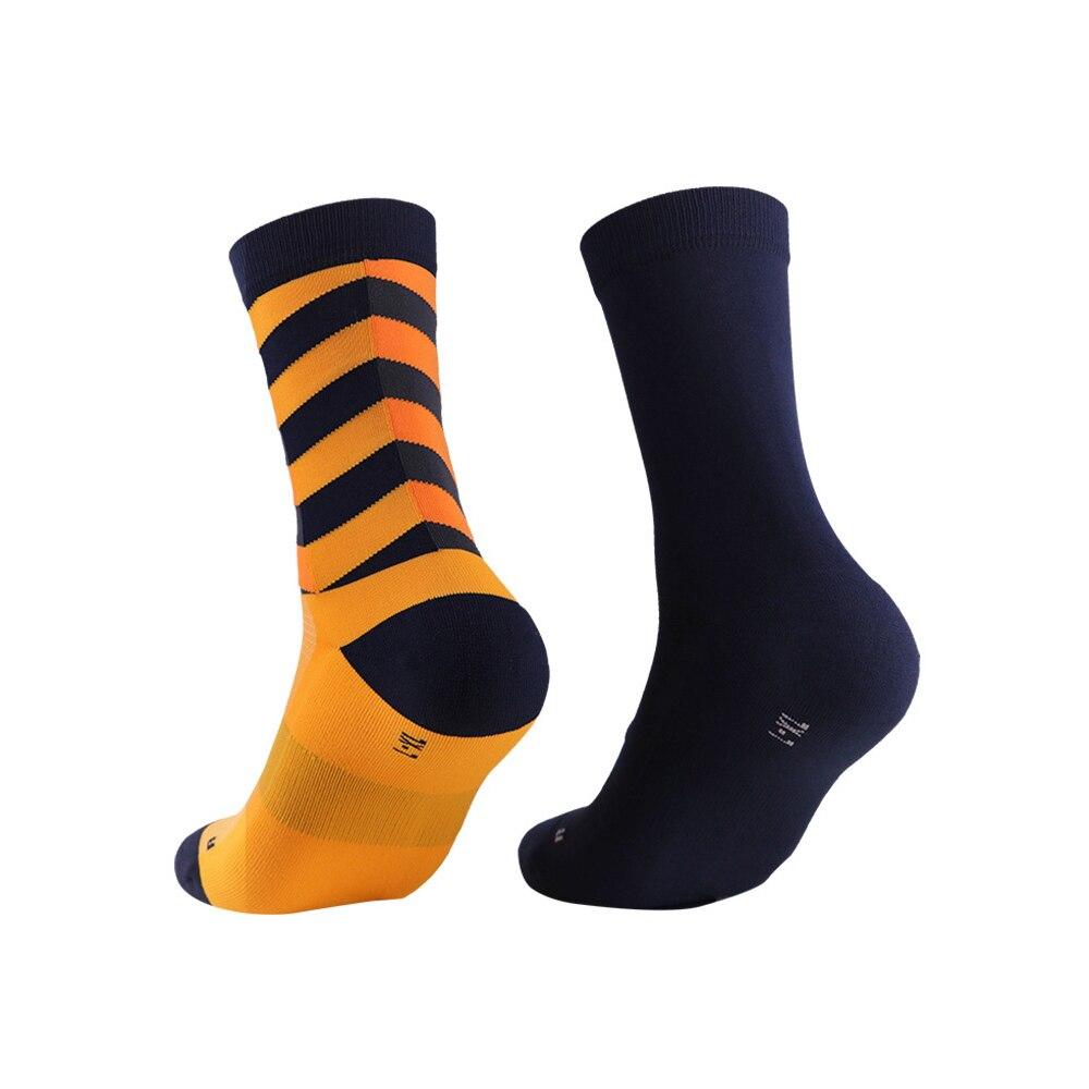 spakct Socks Men Cycling Sports Socks running Climbing Hiking Skiing Socks Women Outdoor Dry fast Socks