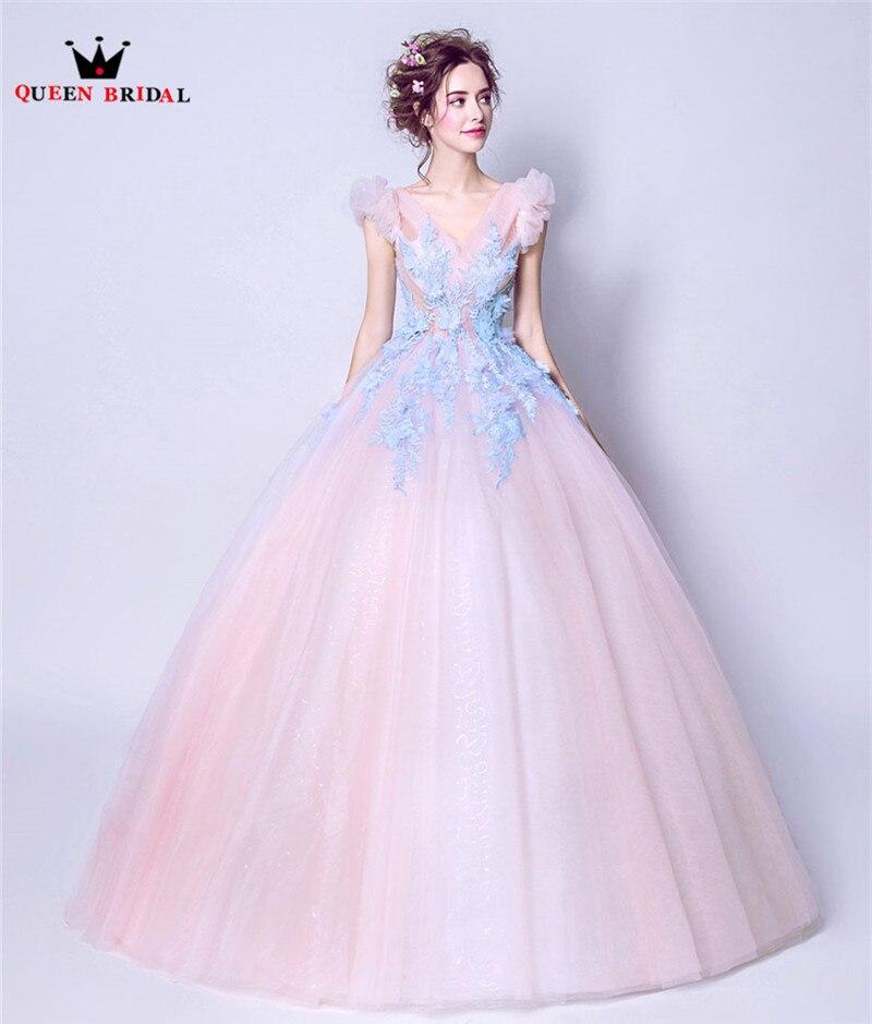 07fd459309d Купить Вечерние платья