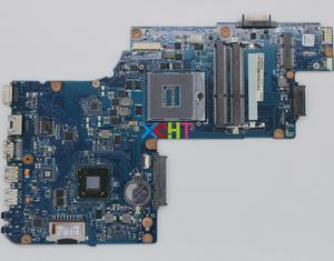 Image 1 - Voor Toshiba Satellite L850 C850 H000052740 HM70 GMA HD DDR3 Laptop Moederbord Moederbord Getest