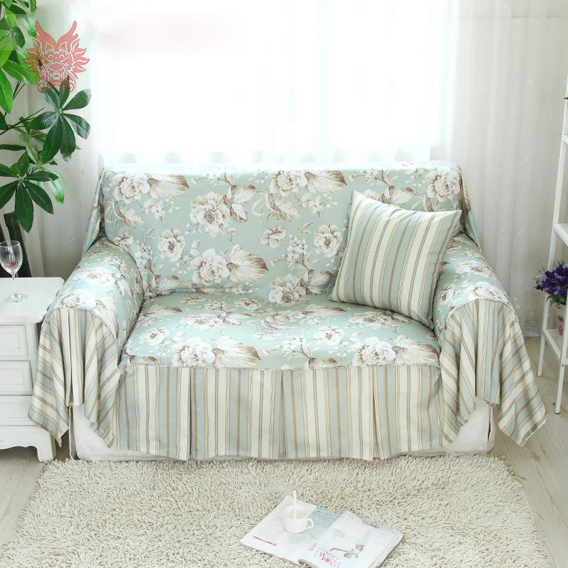 Online Buy Wholesale Sofa Green From China Sofa Green