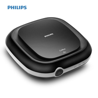 Philips GoPure CP100 Airmax Car Air Purifier Clean System 12V Car ionizer Air Freshener 2.8W NO noise Quickly Purify Air