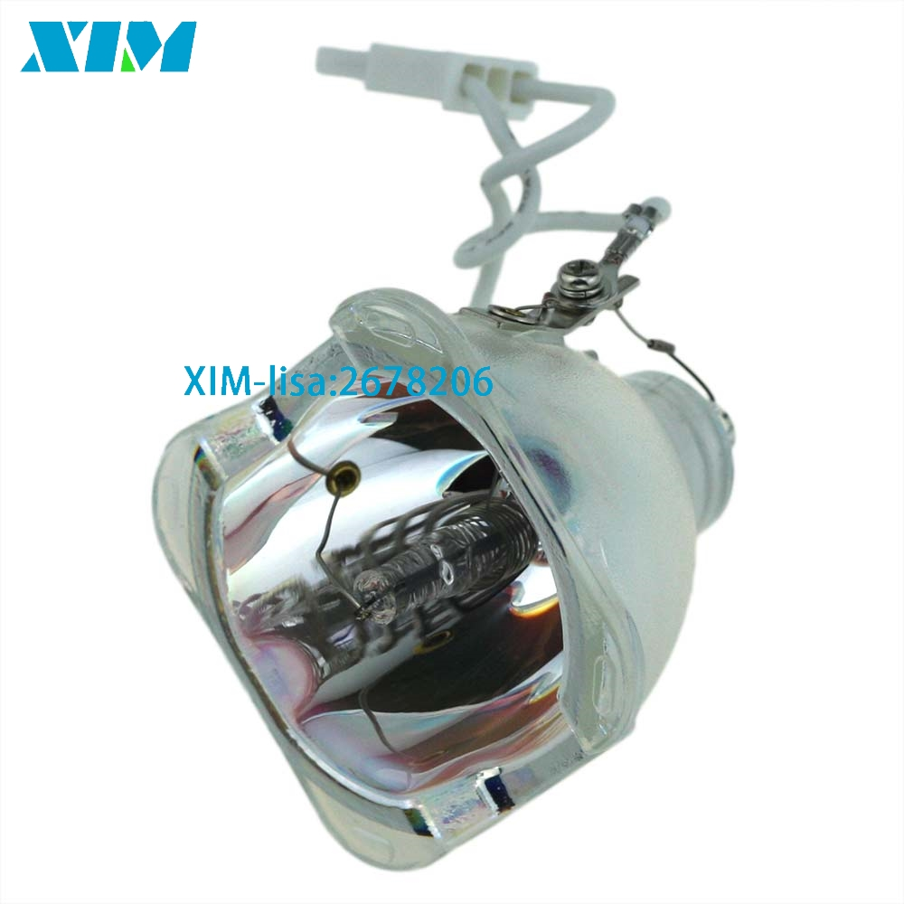 High Quality Compatible 5J.J3J05.001 projector lamp bulb for BENQ MX760 MX761 MX762ST MX812ST TX762ST 180days Warranty top quality for hp laptop mainboard 631082 001 dv6 dv6 3000 laptop motherboard 100% tested 60 days warranty