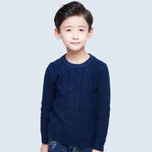 Pioneer Kids 2016 new winter children sweater baby boys autumn/winter wear warm sweaters children pullovers outerwear sweater