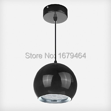 light Free Shipping 12w LED Bar Droplight Apple Shape Dining Room Light LED Pendant Lights AC85-265vlight Free Shipping 12w LED Bar Droplight Apple Shape Dining Room Light LED Pendant Lights AC85-265v