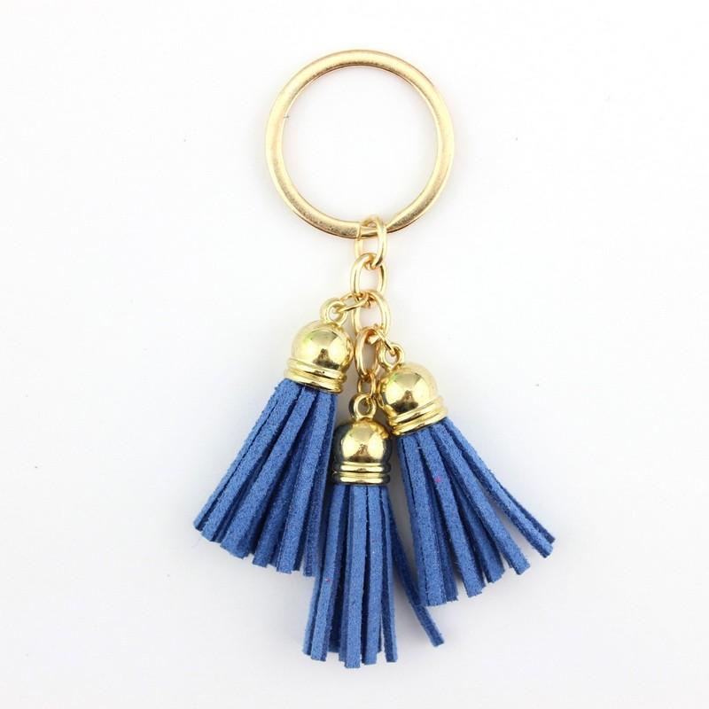 KC0001 Gold Blue