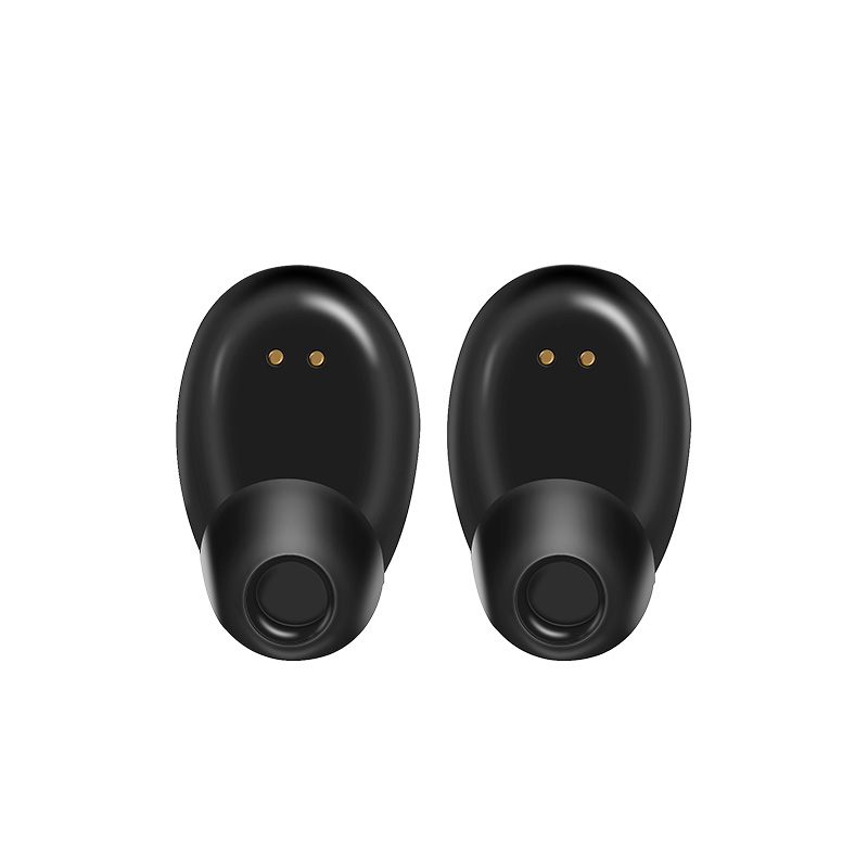 Image 5 - 2018 New Original Lenovo S1 TWS Wireless Bluetooth Earphone Waterproof IPX5 V5.0 Stereo Business Sport Headset With Mic 1800mAh-in Bluetooth Earphones & Headphones from Consumer Electronics
