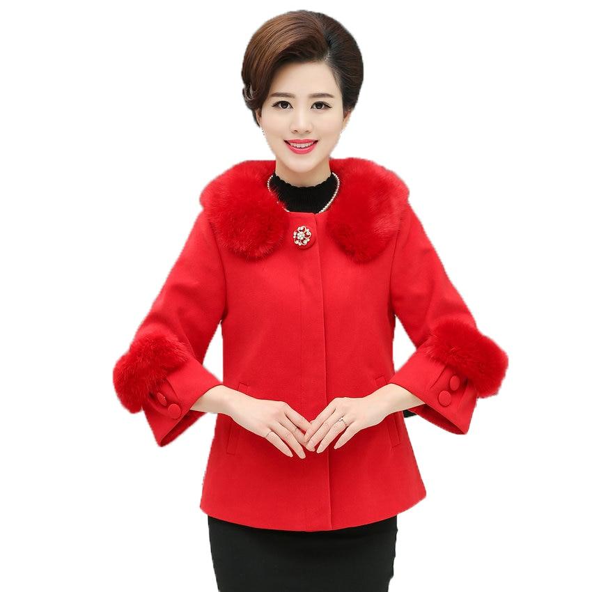 Popular Peacoat Womens-Buy Cheap Peacoat Womens lots from China ...
