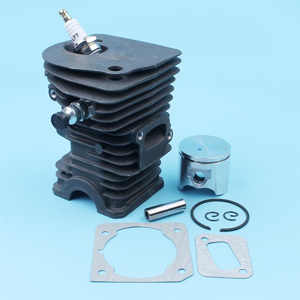 home improvement : New 220-250V Hot Stapler Car Bumper Plastic Welding Torch Fairing Auto Body Tool Electric Welder Machine 0 6 0 8mm   200 Staples