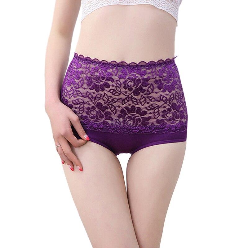 Popular High Waisted Thongs Women-Buy Cheap High Waisted Thongs ...