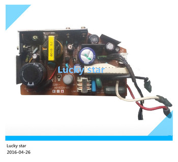 95% new for Air conditioning board circuit board 2P005873-1 D201-A91622A-00 computer board good working