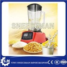New Design food processor meat grinder ice crusher juicer