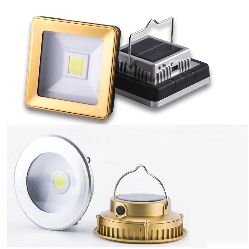 Online Get Cheap Outdoor Portable Lighting -Aliexpress.com ...:New Super Bright Lightweight LED Solar Camping Lantern Outdoor Portable  Lights Water Resistant Camping Lighting Lamp,Lighting
