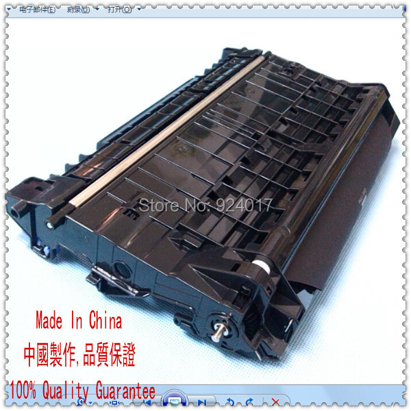 For Brother MFC-8540DN MFC-8535DN MFC-8530DN Printer Image Drum Unit,For Brother MFC8540DN MFC8535DN MFC8530DN Imaging Drum Unit for oki c3100 c3200 image drum unit imaging drum unit for okidata c3100 c3200 c3200n printer for oki data laser printer drum