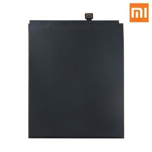 Image 5 - Batería de teléfono de repuesto Original Xiao mi BM3J para Xiaomi 8 Lite mi 8 Lite batería recargable genuina 3350mAh