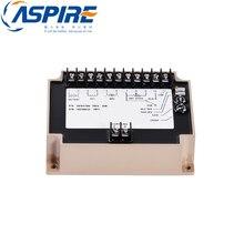 Дизельный генератор genset регулятор скорости 3044196 блок управления скоростью