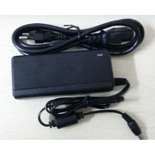 Power Adapter/Supply ( 12V, 3A) Plug Cord For Our LCD LED Controller Board Kit