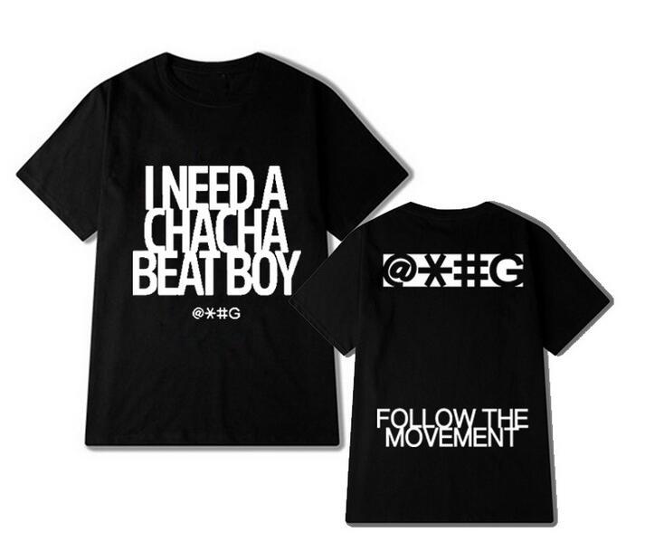 Kpop Former 2pm Jay Park Same I Need A Chacha Beat Boy