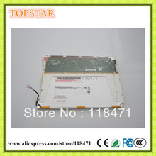 G084SN03 V1 8 4 LCD Panel for AUO 320 240 QVGA one year warranty