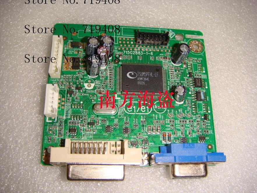 LENOVO D185WA DRIVER PC
