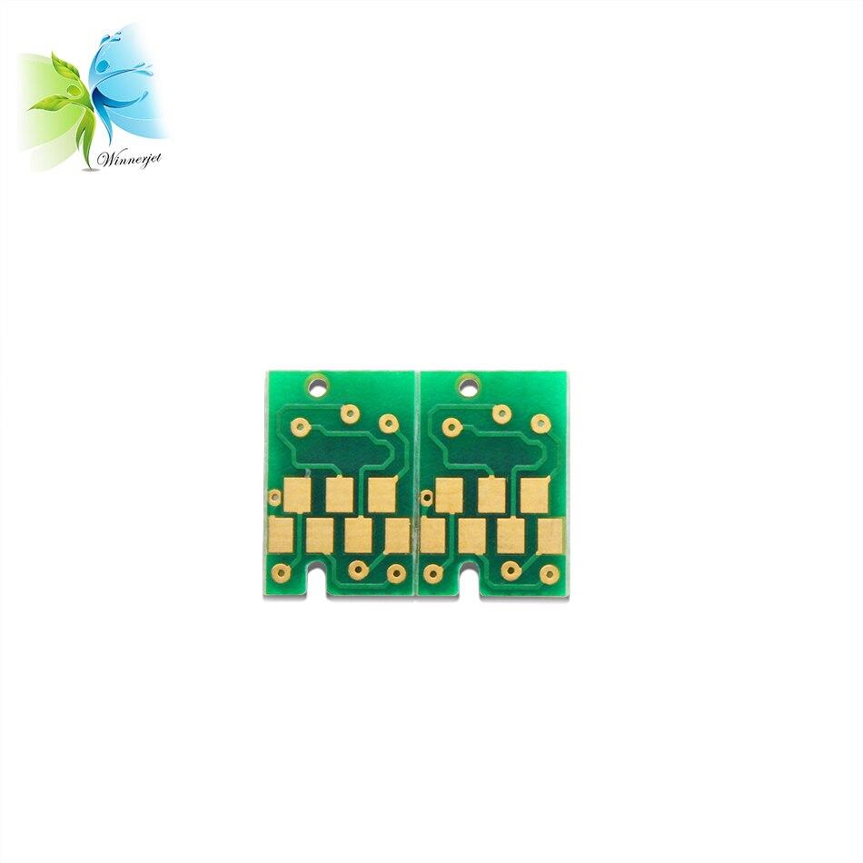 cartridge chip (7)