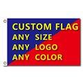 Bandeiras e banners gráfico personalizado impresso bandeira com cobertura de eixo de bronze grommets design livre publicidade ao ar livre banner decoração